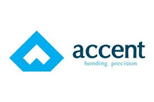 accent-microcell-pvt-ltd