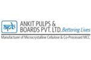 ankit-pulp-boards