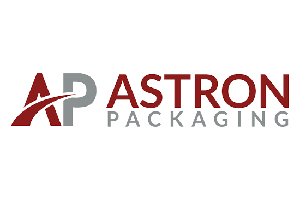 astron-packaging