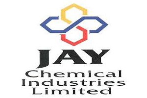 jay-chemical