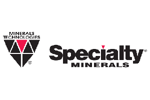 specially-minerals